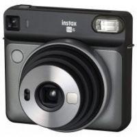 Камера миттєвого друку