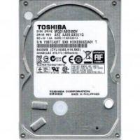 Внутрішні HDD
