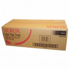 Фьюзер XEROX WC7228 (008R13028)