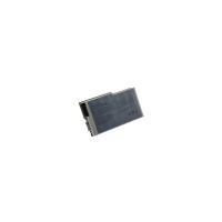 Аккумулятор для ноутбука DELL D600 (C1295, DE D600 3S2P) 11.1V 5200mAh PowerPlant (NB00000034)