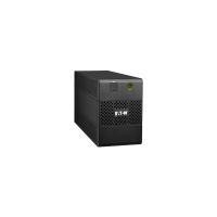 Источник бесперебойного питания Eaton 5E 850VA, USB (5E850IUSB)