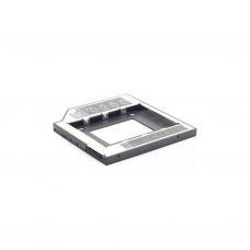Фрейм-переходник optibay GEMBIRD HDD 2.5`` to 3.5`` (MF-95-01)