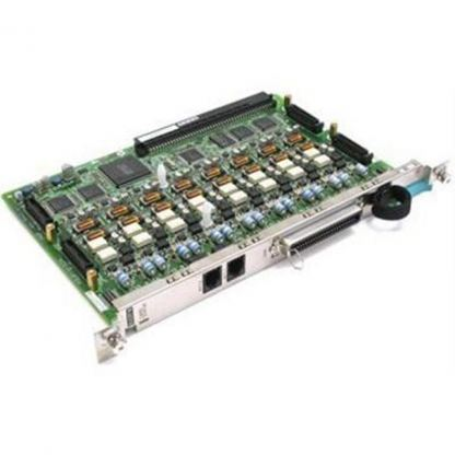 Оборудование для АТС PANASONIC KX-TDA6382X