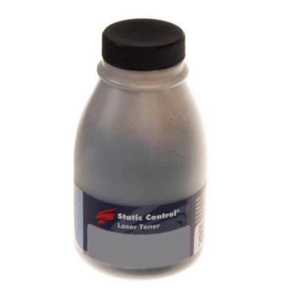 Тонер BrotherHL-3170 Static Control (B3170-60B-KOS)