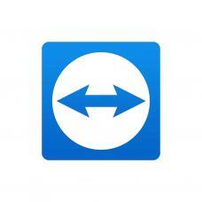 Системная утилита TeamViewer Remote Access (TVRA0001)