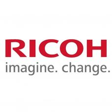 Запчасть спіраль Toner Collection Cleaning Coil (B2703) Ricoh (AD043085)