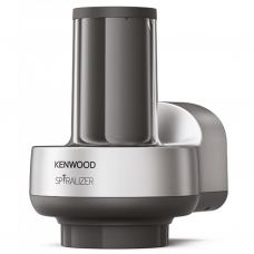 Аксессуары к кухонным комбайнам KENWOOD KAX 700 PL (KAX700PL)