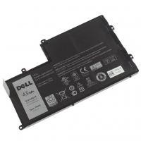 Аккумулятор для ноутбука Dell Inspiron 15-5547 TRHFF, 43Wh (3950mAh), 6cell, 11.1V, Li-ion (A47305)