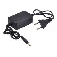 Блок питания для систем видеонаблюдения Kraft Energy KRF-1201PS