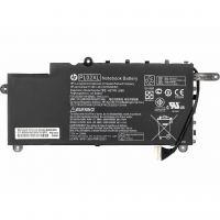 Аккумулятор для ноутбука HP Pavilion 11-N X360 (HSTNN-LB6B) 7.6V 29Wh (NB460816)