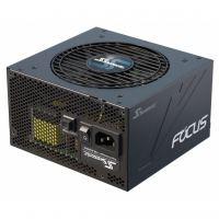 Блок питания Seasonic 650W FOCUS Gold NEW (FOCUS GX-650 (SSR-650FX))