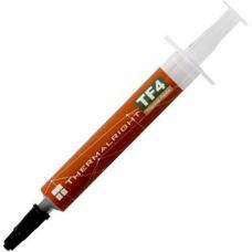 Термопаста Thermalright TF4 1.5g