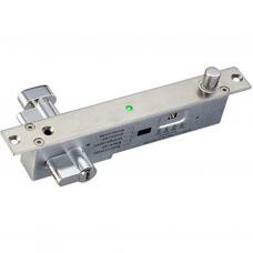 Электромеханический замок Yli Electronic YB-500C(LED)