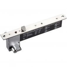 Электромеханический замок Yli Electronic YB-630C(LED)