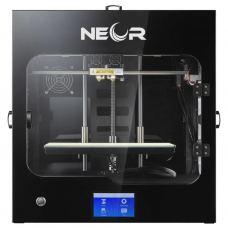 3D-принтер Neor Professional