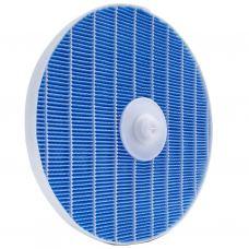Фильтр для увлажнителя воздуха PHILIPS FY3435/30 NanoCloud (FY3435/30)