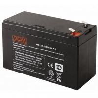 Батарея к ИБП Powercom 12В 9 Ач (PM-12-9)