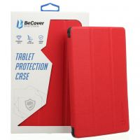 Чехол для планшета BeCover Smart Case Samsung Galaxy Tab A7 10.4 (2020) SM-T500 / SM-T5 (705613)