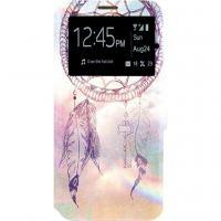 Чехол для моб. телефона Dengos Samsung Galaxy A02s (A025) ( amulet) (DG-SL-BK-288)