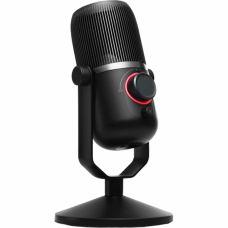 Микрофон Thronmax Mdrill Zero Jet Black 48Khz (M4-TM01)