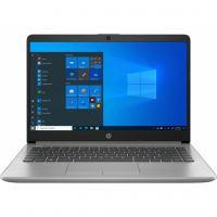 Ноутбук HP 245 G8 (34N46ES)
