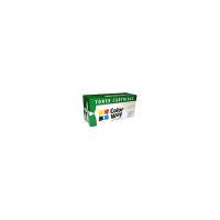 Картридж ColorWay для HP LJ P1560/1566/1606 (CE278A) (CW-H278M)