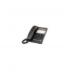 Телефон KX-TS2365UAB PANASONIC