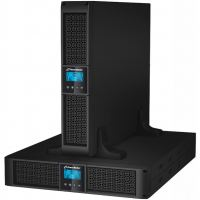 Источник бесперебойного питания PowerWalker VI 3000RT LCD, Rack/Tower (10120024)