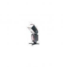 Вспышка Meike Nikon 430n (SKW430N)