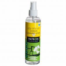 Спрей PATRON Screen spray for TFT/LCD/LED 250мл (F3-001)