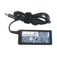 Блок питания к ноутбуку Dell 65W 19.5V 3.34A разъем 7.4/5.0(pin inside) (LA65NS2 / A40157)