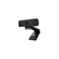 Веб-камера Logitech Webcam C925E HD (960-001076)