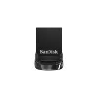 USB флеш накопитель SANDISK 16GB Ultra Fit USB 3.1 (SDCZ430-016G-G46)
