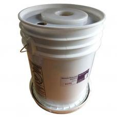 Аксессуар для тонерных пылесосов Aeroton для Magnum/Uniton/Atrix 18.9л (VACMAG-Filter)
