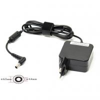 Блок питания к ноутбуку PowerPlant SAMSUNG 220V, 14V 42W 3A (6.5*4.4) wall mount (WM-SA42B6544)