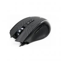 Мышка A4tech X87 Maze Black