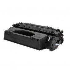 Корпус картриджа HP Q5949X/Canon 708H (Q5949X-OCase)