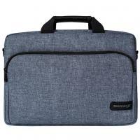Сумка для ноутбука Grand-X 15.6'' (SB-139J)