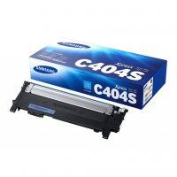 Картридж Samsung SL-C430W/C480W cyan CLT-C404S (ST974A)