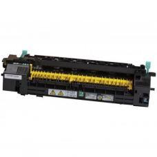 Ф'юзер XEROX AL B8065/8075/8090, 350К (109R00849)