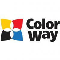 Картридж ColorWay Canon PGI-2400 XL Magenta_OEM (CW-PGI-2400XLM_OEM)