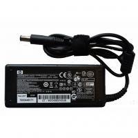 Блок питания к ноутбуку Drobak HP 65W 18.5V 3.5A разъем 7.4*5.0 (140963)