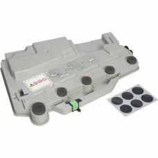 Сборник отработанного тонера Ricoh Type SP C430 50K Waste Toner Bottle (406665)