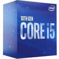 Процессор INTEL Core™ i5 10600K (BX8070110600K)