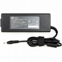 Блок питания к ноутбуку PowerPlant ASUS 220V, 19V 135W 7.1A (5.5*2.5) (AS135F5525)