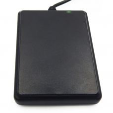 Считыватель бесконтактных карт Redtech EM-Marine BDN18N-EM USB (08-029)