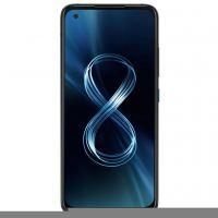 Мобильный телефон ASUS ZenFone 8 8/256GB Obsidian Black (ZS590KS-2A009EU)