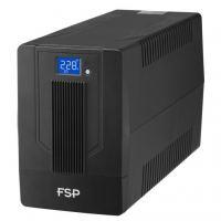 Источник бесперебойного питания FSP iFP-1500 (PPF9003105)
