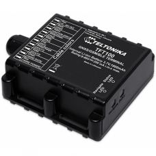 GPS трекер Teltonika TFT100