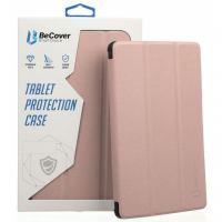 Чехол для планшета BeCover Smart Case Samsung Galaxy Tab A7 Lite SM-T220 / SM-T225 Rose (706460)